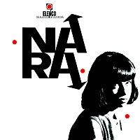 Nara Leao – Nara [1964]