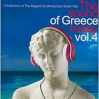 The Sound of Greece, Vol. 4
