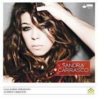 Sandra Carrasco – Sandra Carrasco