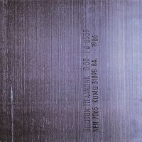 New Order – Brotherhood [Collector's Edition]