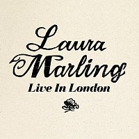 Laura Marling – Live From London