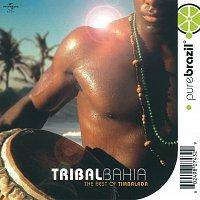 Timbalada – Tribal Bahia