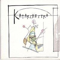 Katarchestra – Katarchestra