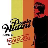 Paolo Nutini – Last Request (Taratata Live Performance - Audio Only)