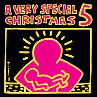 Různí interpreti – A Very Special Christmas 5