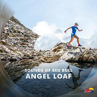 Sounds of Red Bull – Angel Loaf