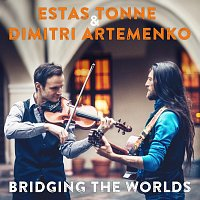 Estas Tonne, Dimitri Artemenko – Bridging the Worlds [Live] (feat. Dimitri Artemenko)