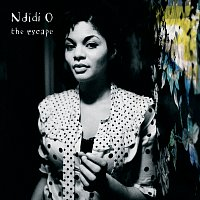 Ndidi O – The Escape