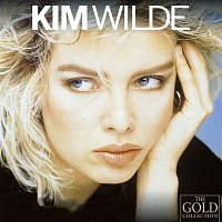 Kim Wilde – The Gold Collection