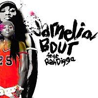 Jamelia, Rah Digga – Bout