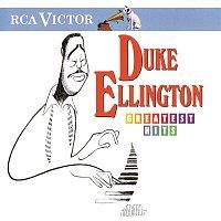 Duke Ellington & His Famous Orchestra – Greatest Hits