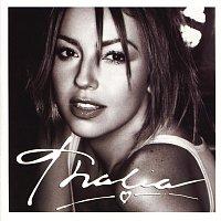 Thalía – Thalia