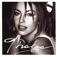 Thalia – Thalia