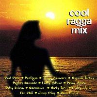 Various Artists.. – Cool Ragga Mix