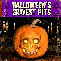 Různí interpreti – Halloween's Gravest Hits