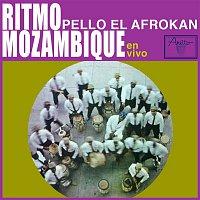 Pello el Afrokán – Pello el Afrokán - En Vivo (Remasterizado)