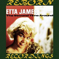 Etta James – The Second Time Around (HD Remastered)
