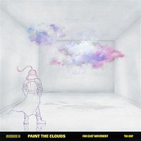 Far East Movement – Paint The Clouds (feat. Tia Ray)