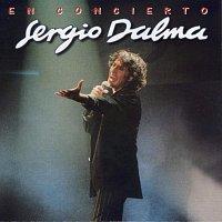 Sergio Dalma – Sergio Dalma En Concierto