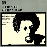 Charles Lloyd – The Best Of Charles Lloyd