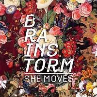 Brainstorm – She Moves