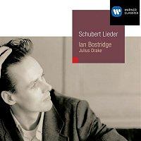 Ian Bostridge, Julius Drake – Schubert: Lieder