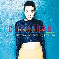 Caroline Henderson – Cinemataztic (Anniversary Remastering 2015)