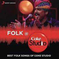 Amit Trivedi, Kavita Seth, Kutle Khan – Folk @ Coke Studio India