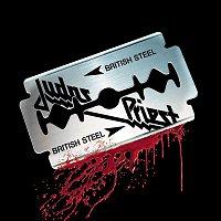 Judas Priest – British Steel - 30th Anniversary