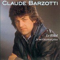 Claude Barzotti – Le Rital
