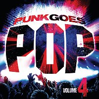 Různí interpreti – Punk Goes Pop, Vol. 4
