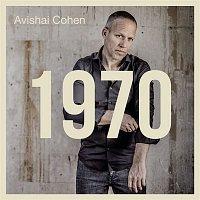 Avishai Cohen – 1970