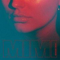 Mimi – Sweetest