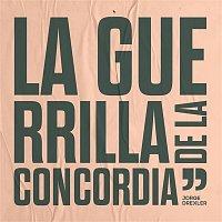 Jorge Drexler – La Guerrilla de la Concordia