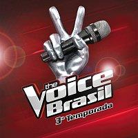 Různí interpreti – The Voice Brasil 3? Temporada