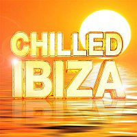 All Saints – Chilled Ibiza