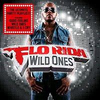 Flo Rida – Wild Ones (Deluxe)