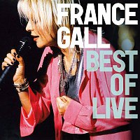 France Gall – Best Of Live