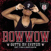Bow Wow, T-Pain, Johnta Austin – Outta My System