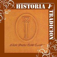 Intocable – Historia Y Tradicion- Nuestro Destino Estaba Escrito