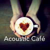 Různí interpreti – Acoustic Café