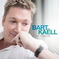 Bart Kaell – In 't Nieuw