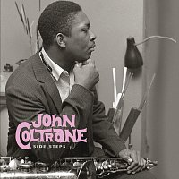 John Coltrane – Side Steps