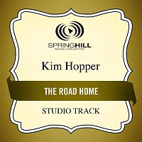Kim Hopper – The Road Home