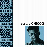 Chicco – The Best Of