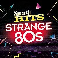 Echo, The Bunnymen – Smash Hits Strange 80s