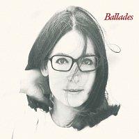 Nana Mouskouri – Ballades