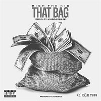 Rich The Kid – That Bag