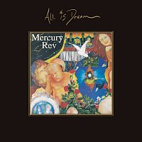 Mercury Rev – Back Into The Sun (You're The One) [Outtake]