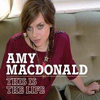 Přední strana obalu CD This Is The Life [Acoustic Bundle]